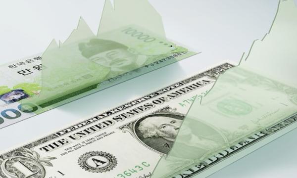 企业债权业务支撑平台