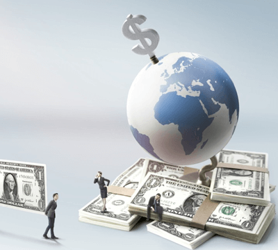 信用现金贷款系统